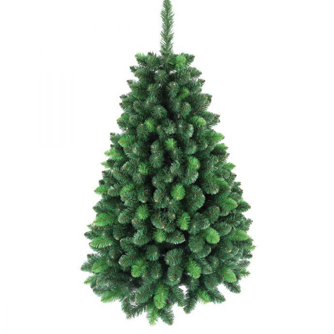 """Artificial Christmas tree """"Atena"""""""
