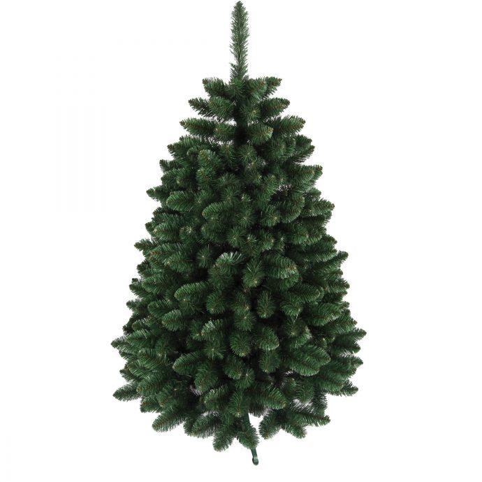 """Artificial Christmas tree """"Berna"""""""