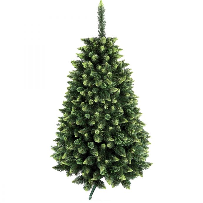 "Artificial Christmas tree ""Vienna Green"""